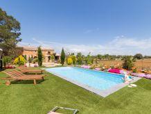 Villa Villa Amor