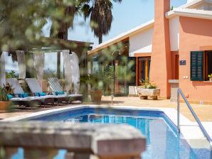 Villa Can Marti