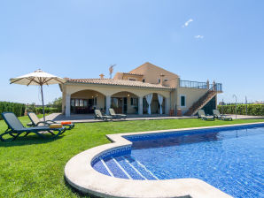 Villa Mussol