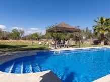 Villa Ses Rotes