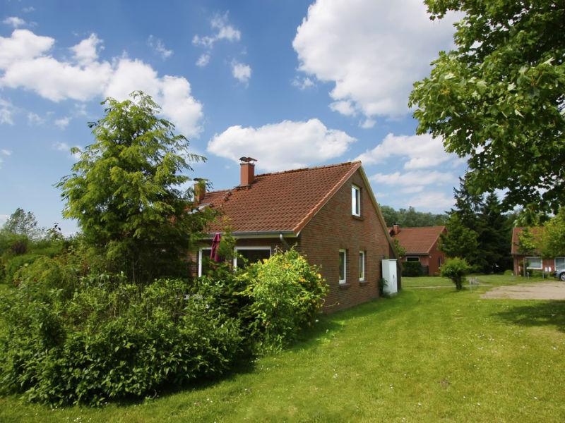 Ferienhaus Neues Urlauberdorf Hs. 22 c