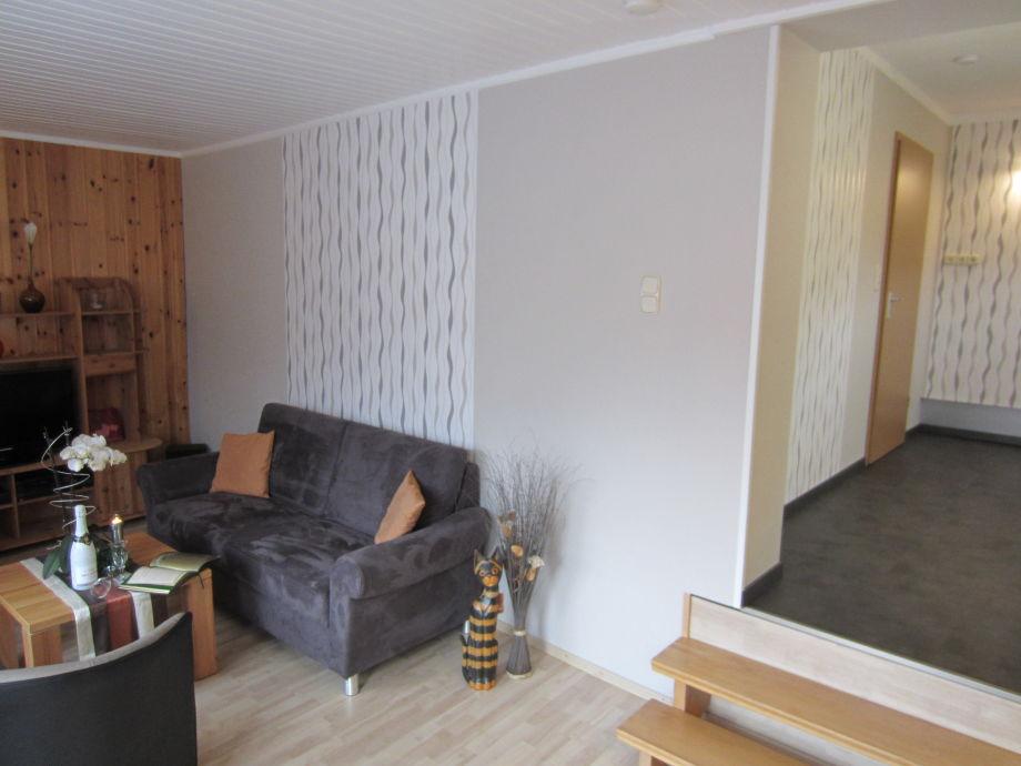 Großartig Zuhause Im Glück Wohnzimmer Bilder >> Lippert ...