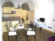 Ferienhaus Casa Matilde