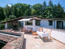 Villa Villa Blu Ortensia - 2021