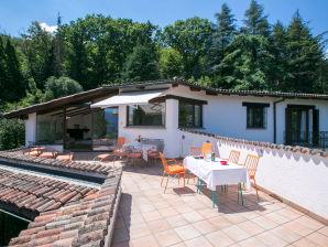 Villa Blu Ortensia - 2021
