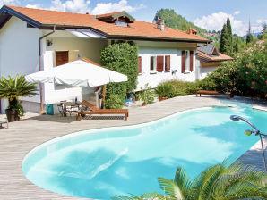Apartment Villa Lea - 2239