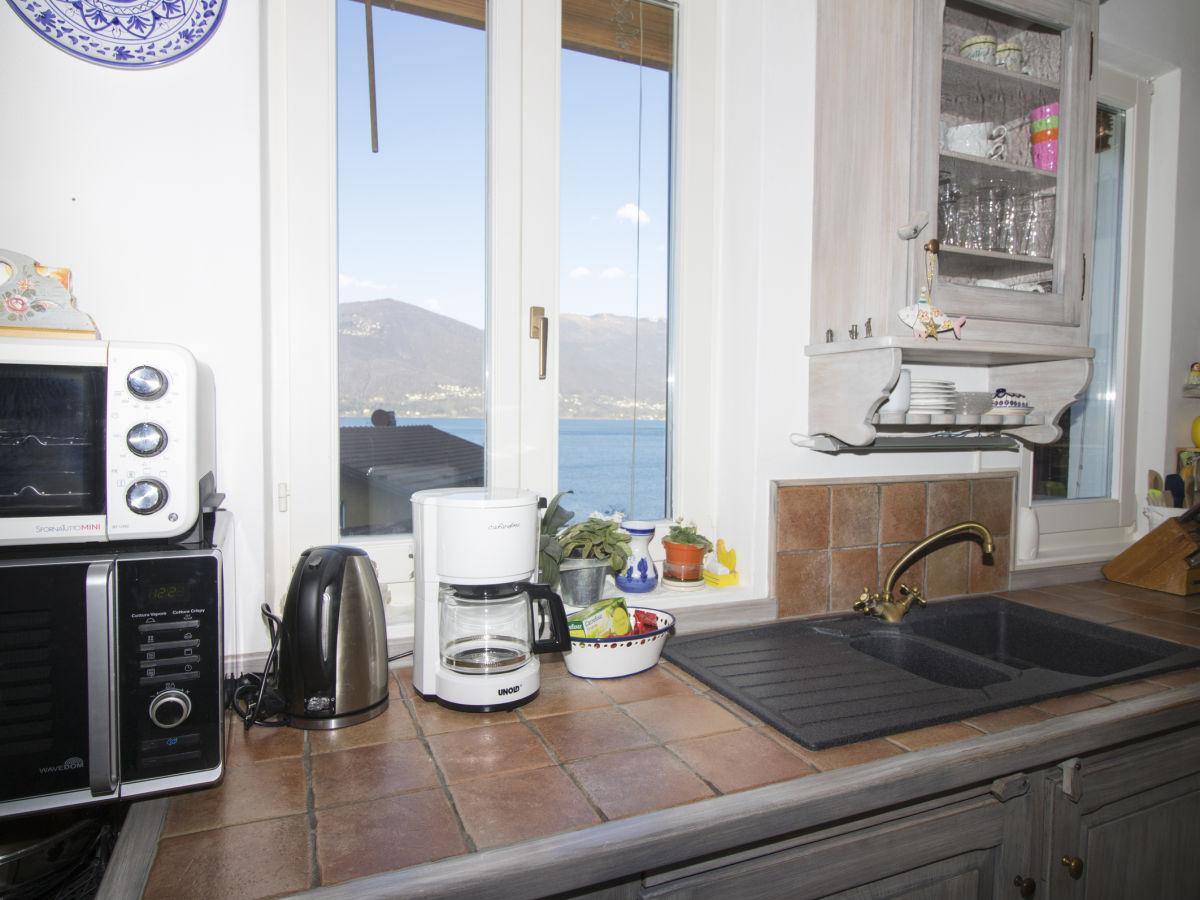 Mini Kühlschrank Mit Fenster : Unold mini kühlschrank ▷ unold mini kühlschrank vergleich und