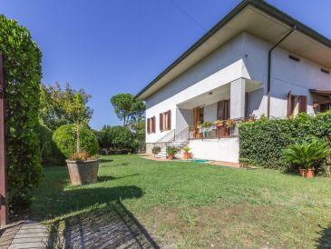 Apartment Due Pini Stradella - 2380