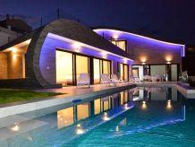 Villa Andante