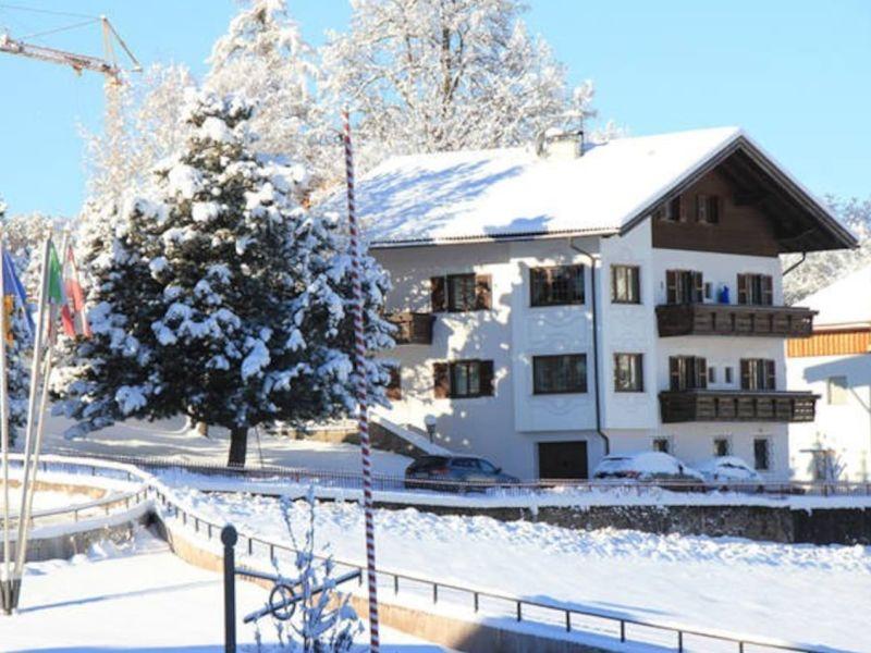 Ferienwohnung Apartment Juri