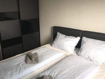 Ferienwohnung Apartment39