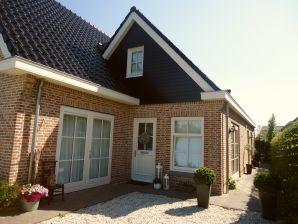 Bed & Breakfast Studio Zeeduinsepoort
