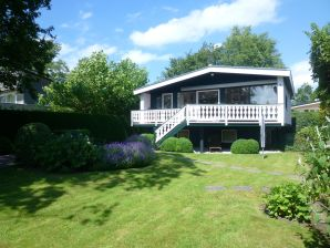 Bungalow , Haus-Nr: NL-4493-65