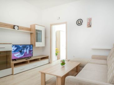 Holiday apartment Ivano