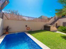 Villa Can Oliver