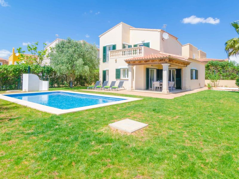 Villa Voltora