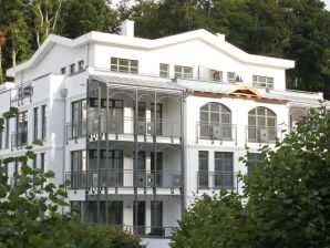 Ferienwohnung Villa Louisa 36