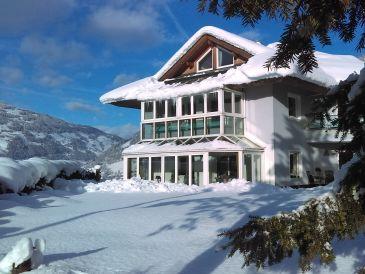 Villa Heimatliebe