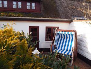 Ferienwohnung 3 im Friesenhaus Schnittgard