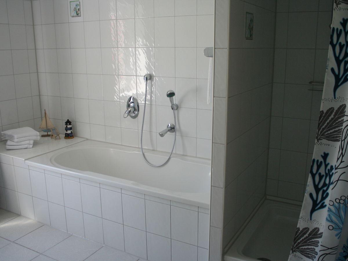 ferienhaus barlinghausen mulsum frau rike lena kamps. Black Bedroom Furniture Sets. Home Design Ideas