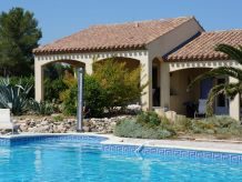 Villa Escales