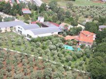 Ferienwohnung Casa Giacinto