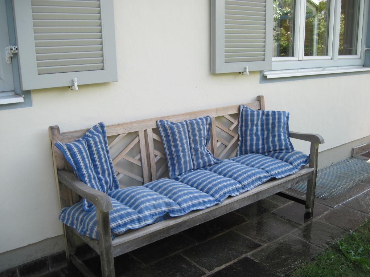 ferienwohnung moroder blaues land frau constanze moroder. Black Bedroom Furniture Sets. Home Design Ideas