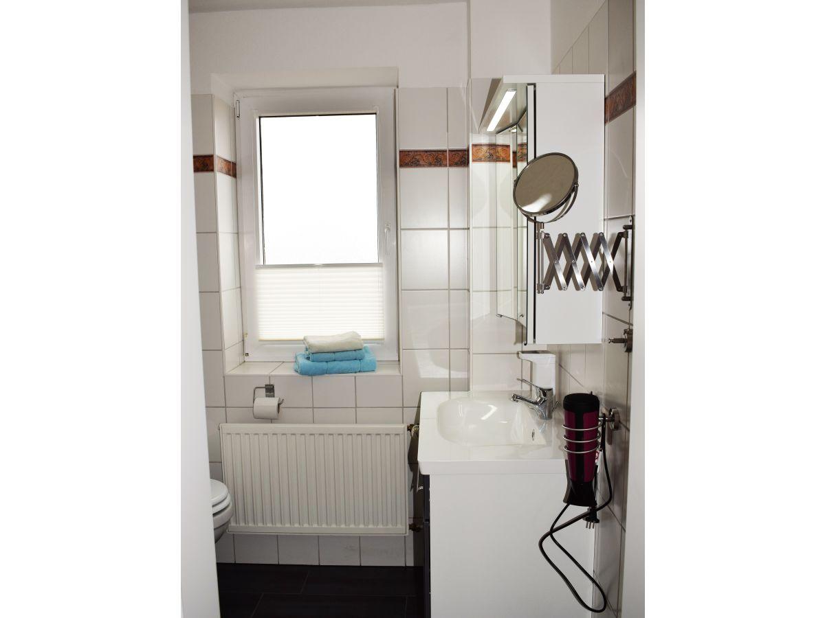 ferienwohnung bendix dageb ll firma nordsee fewos frau judith lorenz. Black Bedroom Furniture Sets. Home Design Ideas