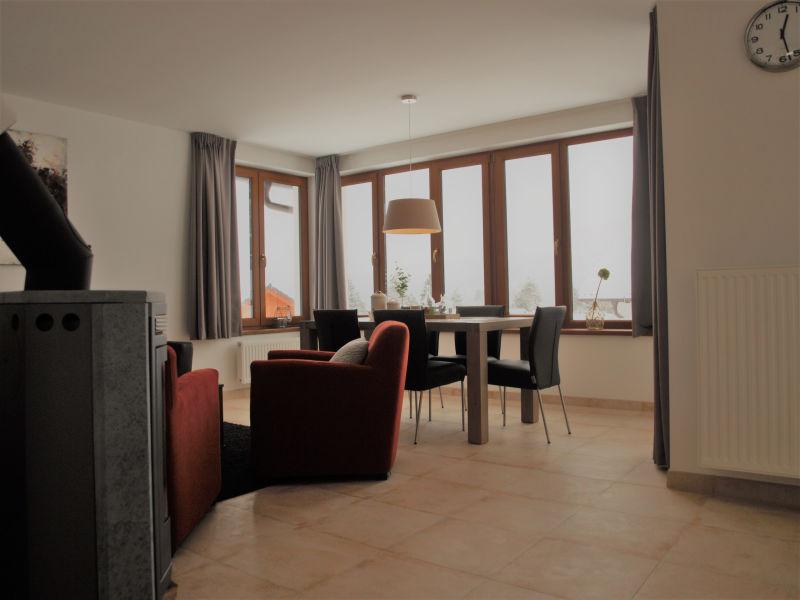 Bungalow SFRL-BF5 Residence Lipno
