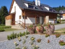 Villa SFRL-VB5 Residence Lipno