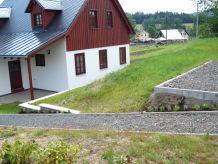 Villa Lucany LLB320