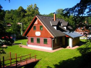 Villa Rudnik KRP460