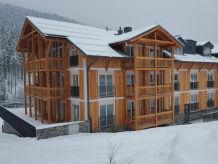 Apartment Residence Kovarna KPK410