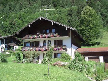 Ferienwohnung im Haus-Trixl 2