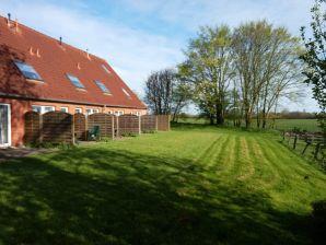 Bauernhof Ferienhof Probstei