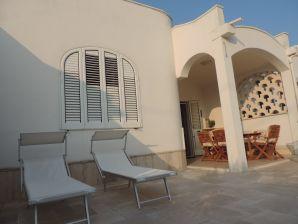 Ferienwohnung Casa Benito