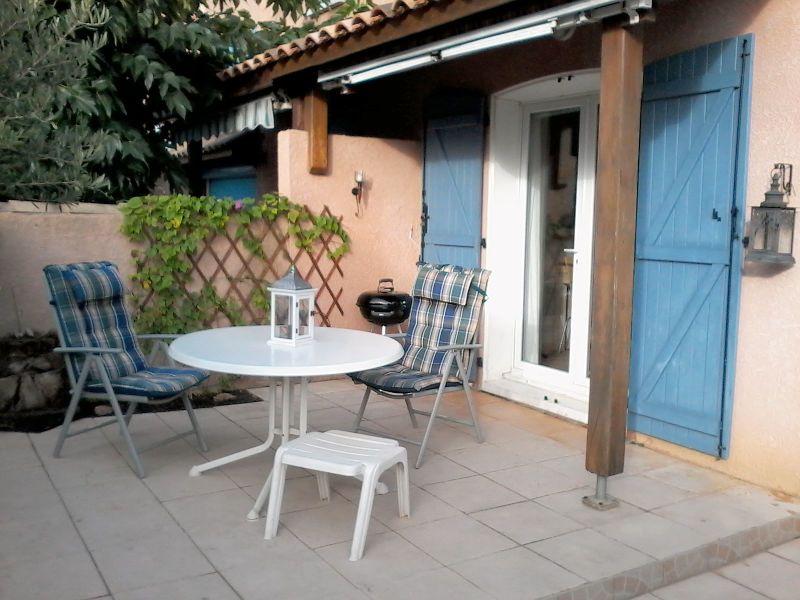 Ferienhaus L'ile Ste. Lucie Nr. 46