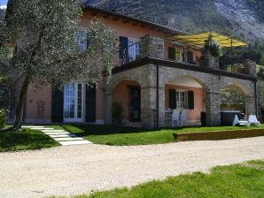 Ferienwohnung Villa Giulia Nicole