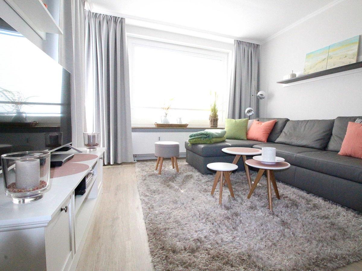 Wohnzimmer tv flatscreen wlan
