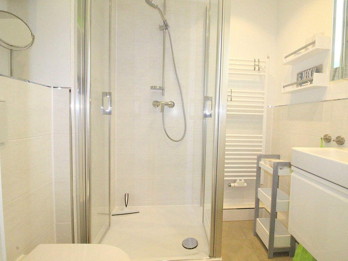 ferienwohnung obj 36 traum fewo 2 pers wlan sauna schwimmbad niendorf ostsee ute. Black Bedroom Furniture Sets. Home Design Ideas