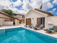 Villa Villa Jasmine