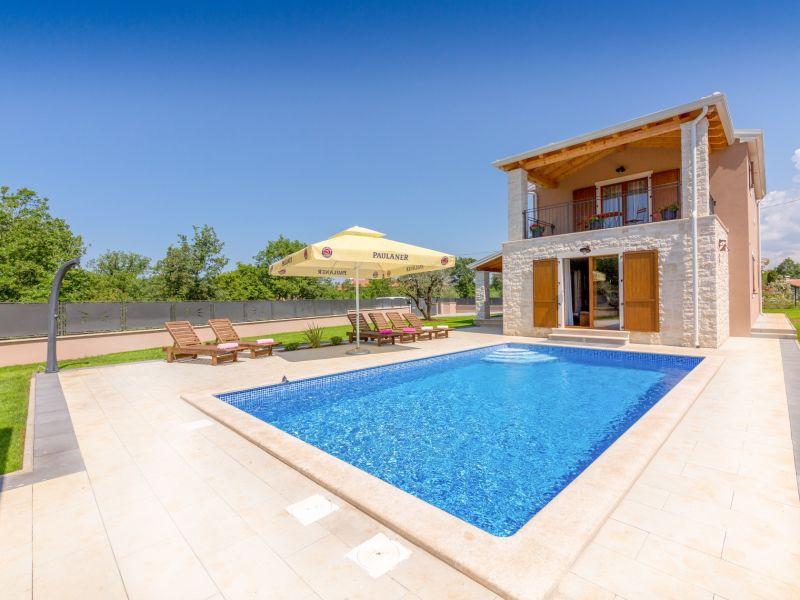 Villa Melani