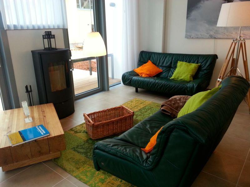 "Ferienhaus Ostsee - Reetdachhaus Nr. 34 ""Caelestis"" im Strand Resort"
