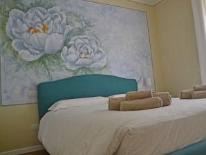 Ferienwohnung Residenza Diana