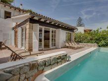 Villa Cala Padri (010608)