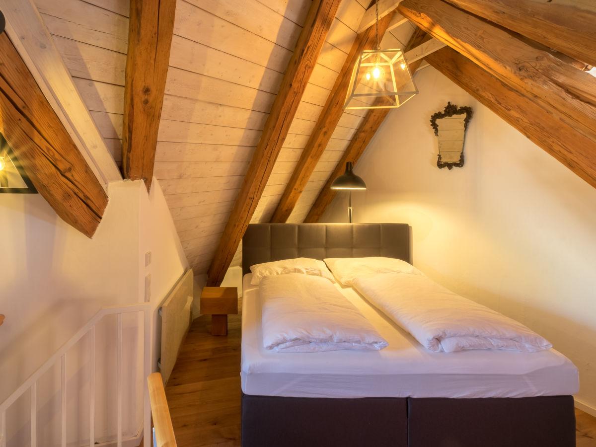 ferienwohnung fachwerk 6 meersburg firma marx managt ferienwohnungen am bodensee frau. Black Bedroom Furniture Sets. Home Design Ideas