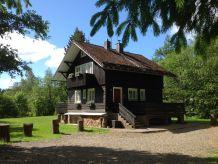 Ferienhaus Harzer Wiesenbaude
