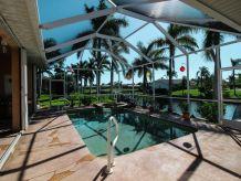 Villa Coral Cabana