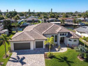 Villa Florida Pearl