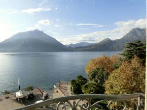 Apartment Varenna Vele - 1052